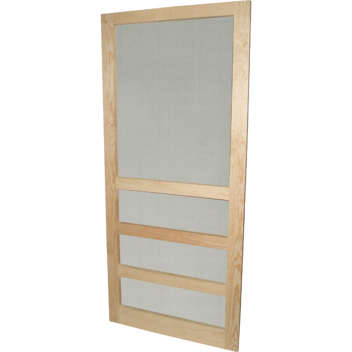 Wood Prod Manufacturers 36