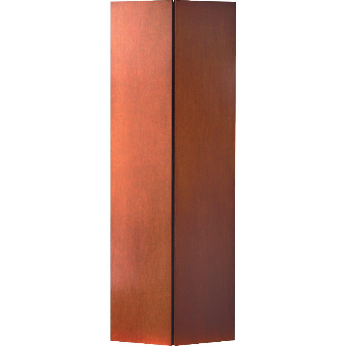 2/6 1-3/8 LUAN BFLD DOOR -  by Masonite