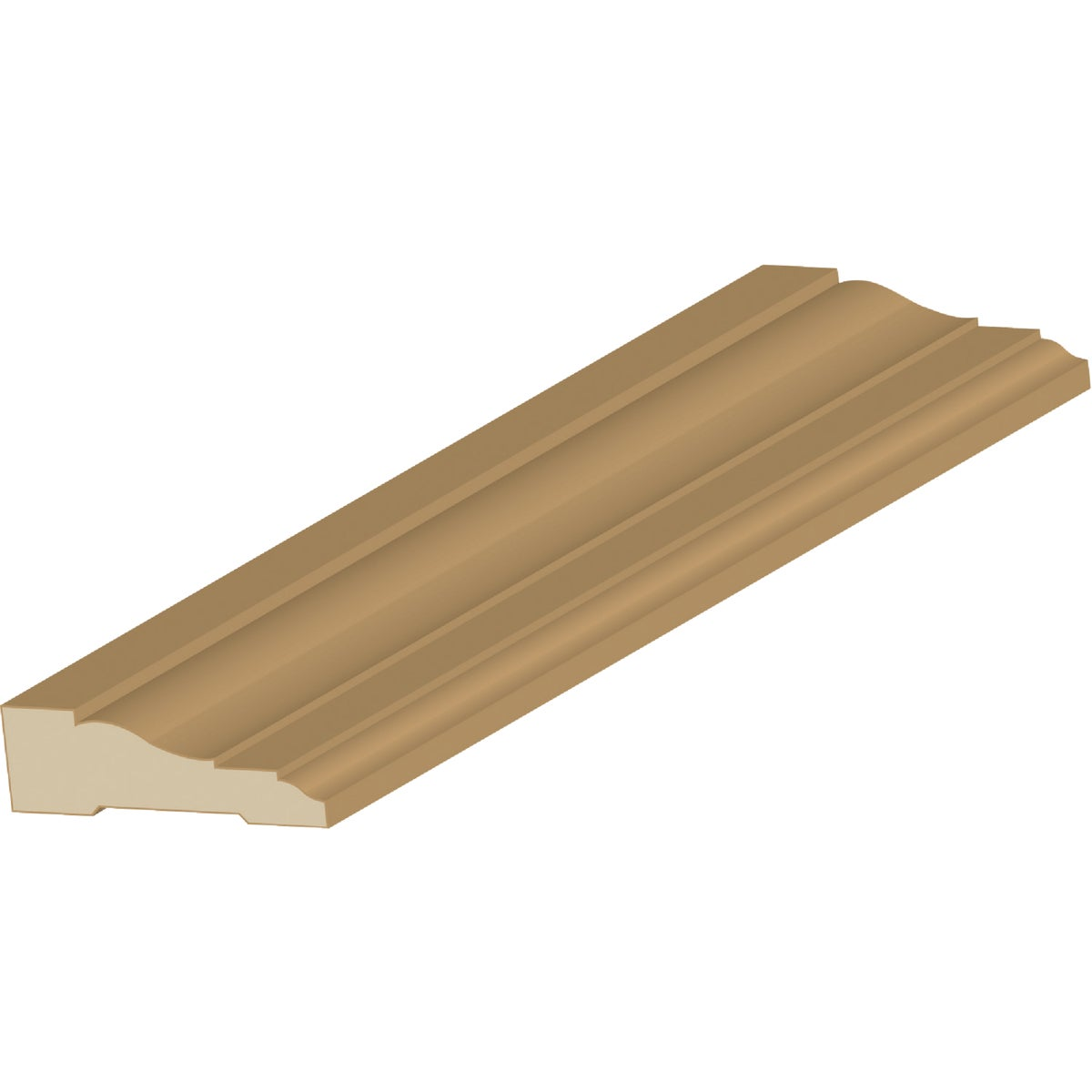 WM366 PFJ 7' COL CASING - 36670FJPI by Jim White Millwork
