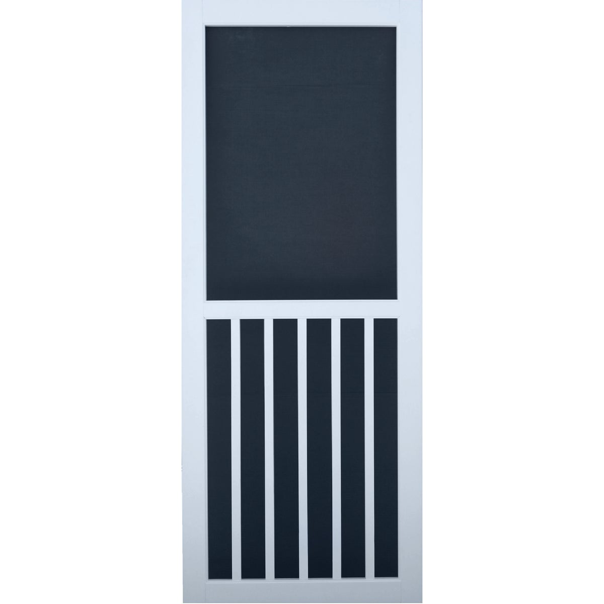 32X80 VINYL SCREEN DOOR