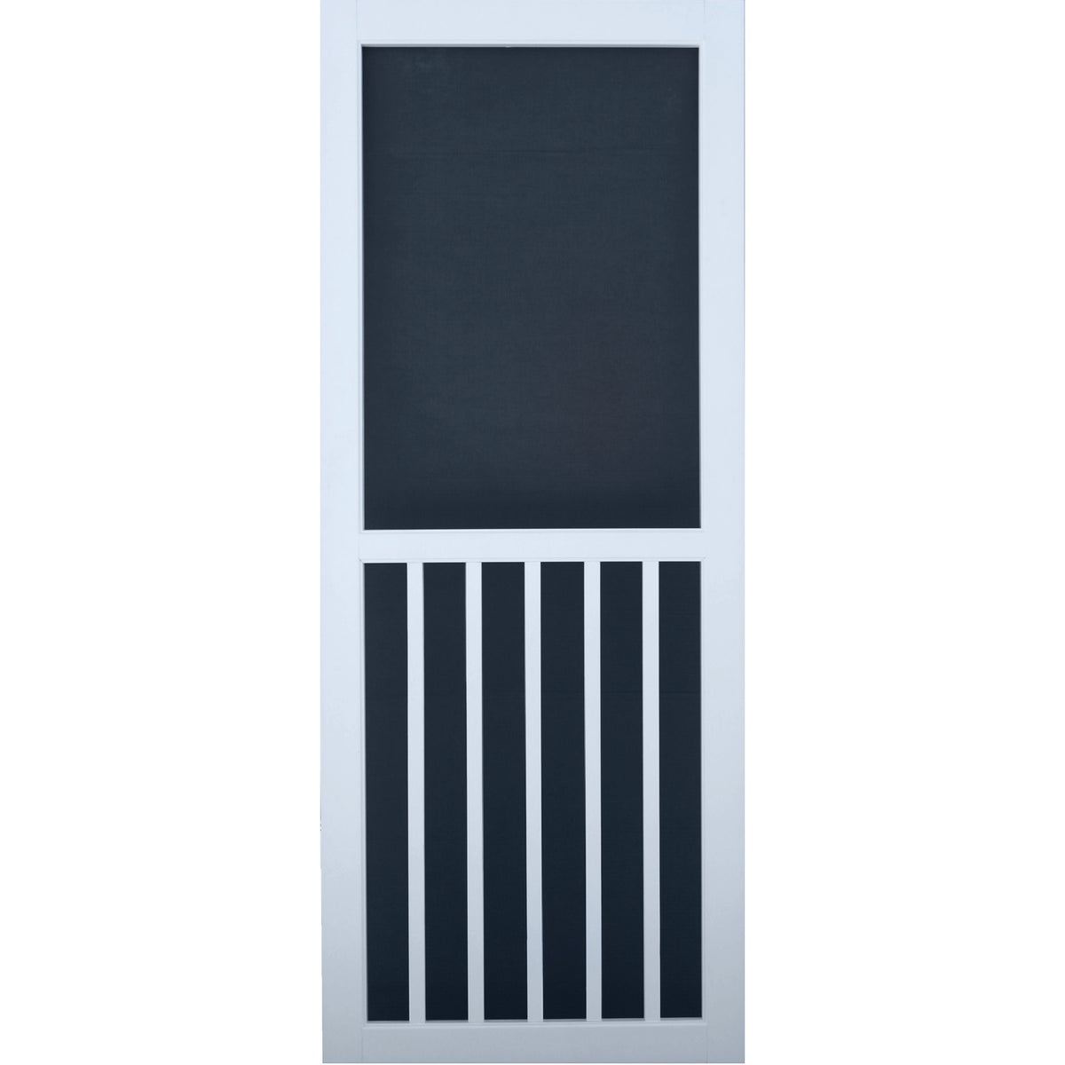 36X80 VINYL SCREEN DOOR