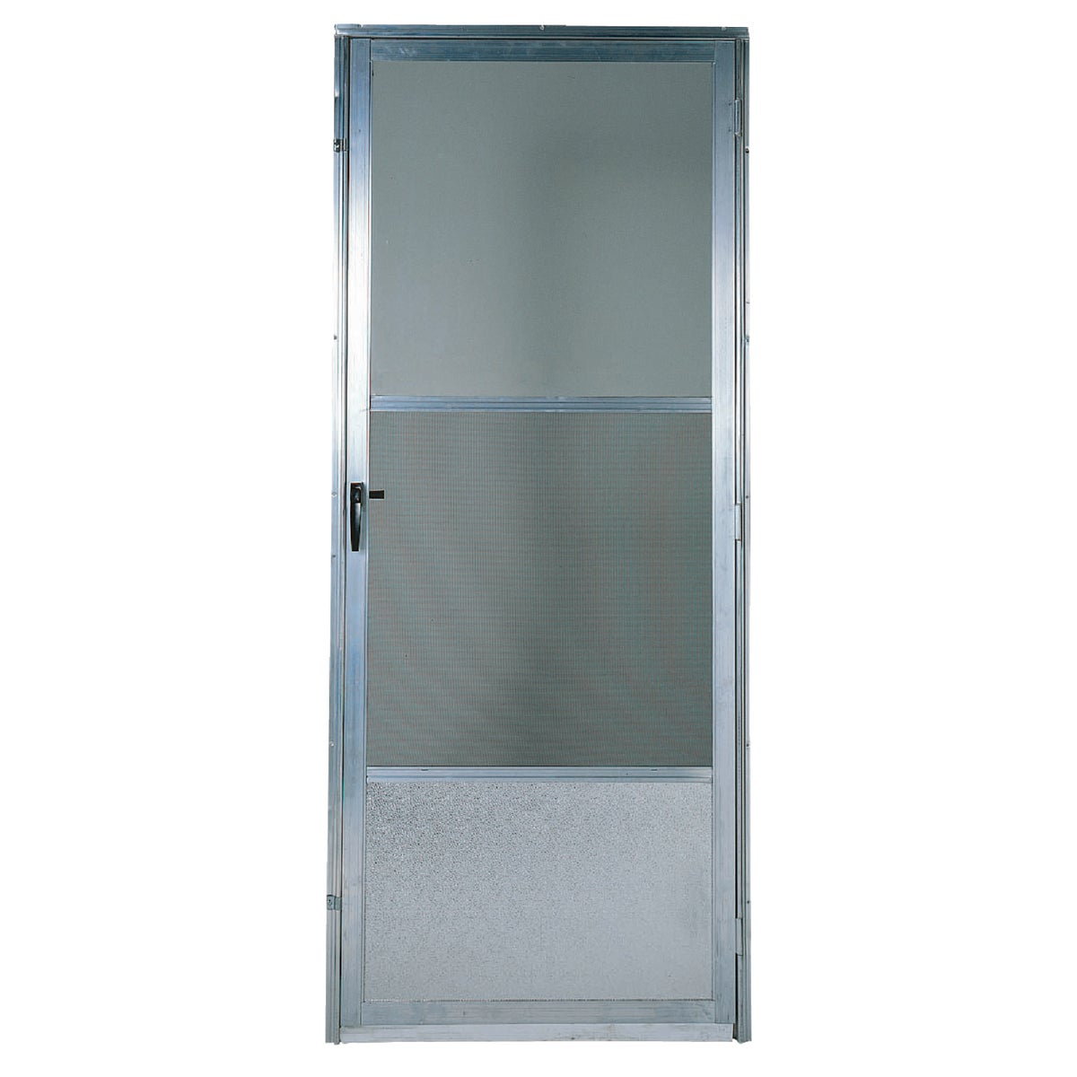 161 2868 RH MILL DOOR - F05745 by Croft Llc