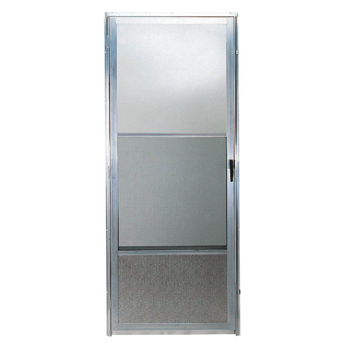 161 2868 LH MILL DOOR - F05746 by Croft Llc