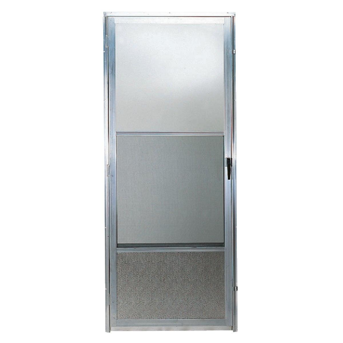 161 2868 Lh Mill Door