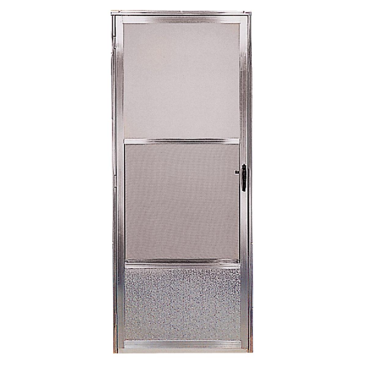 161 3068 RH MILL DOOR - F05747 by Croft Llc