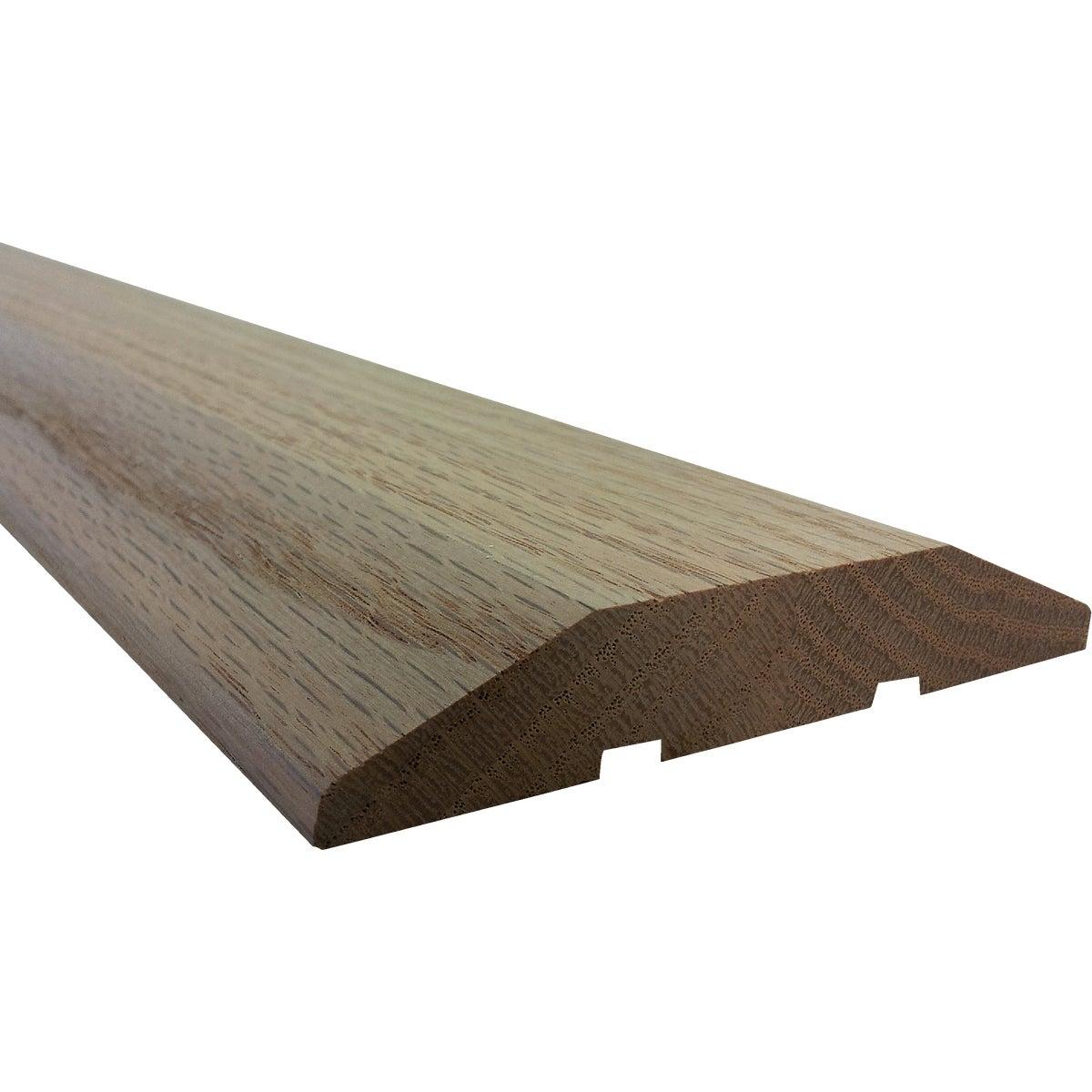 5/8X3-1/2X37 Oak Thresh