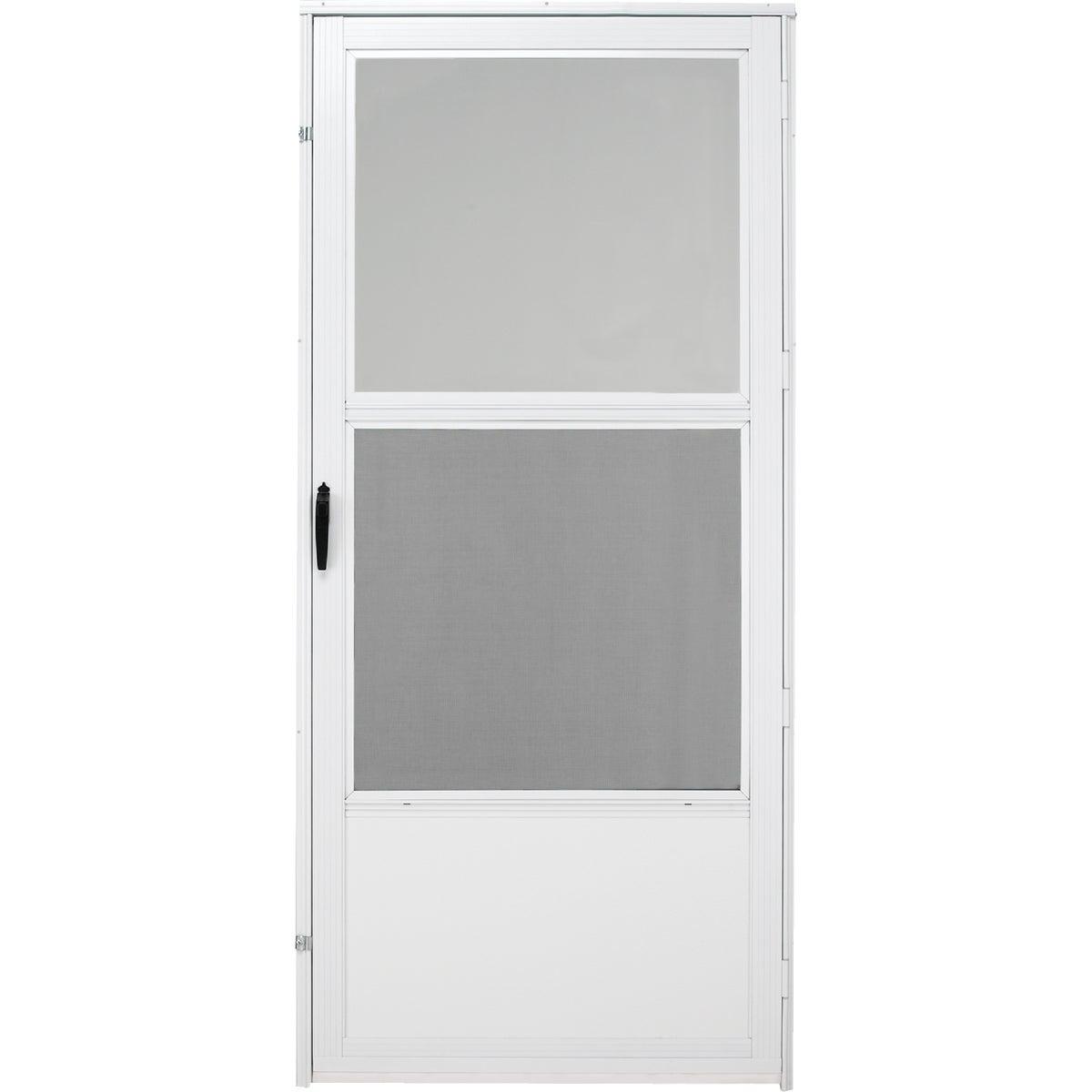 266 3068 RH WHT DOOR