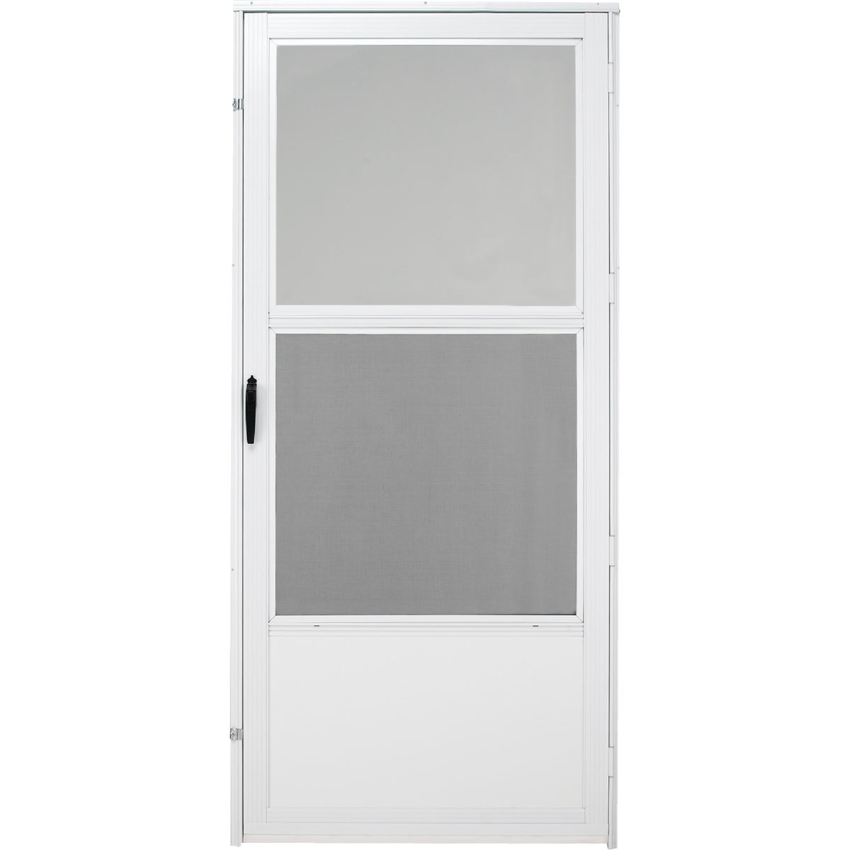266 3068 RH WHT DOOR - F06160 by Croft Llc