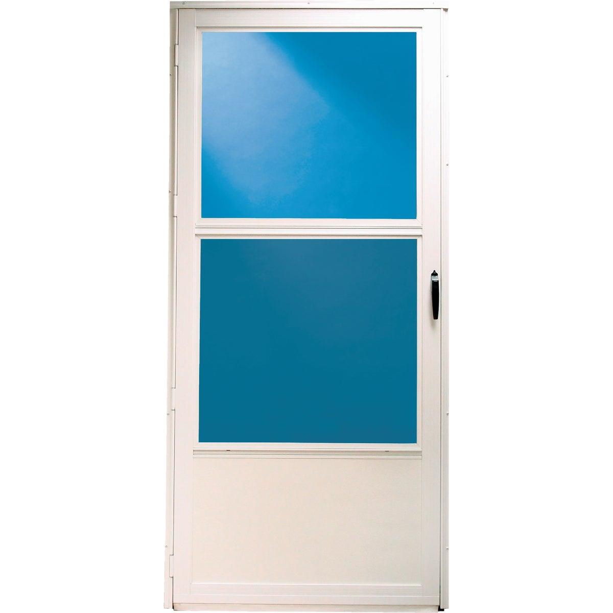 266 3068 LH WHT DOOR