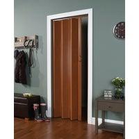 24-36X80 Frtwd Fold Door