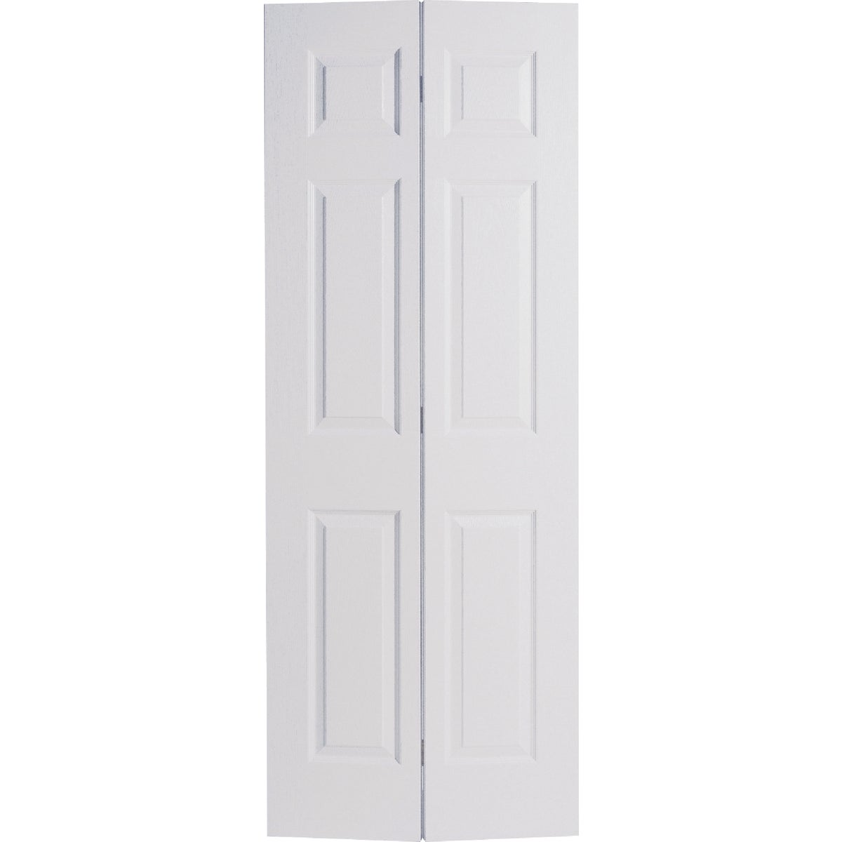 2/8 1-3/8 6PN TX BF DOOR -  by Masonite