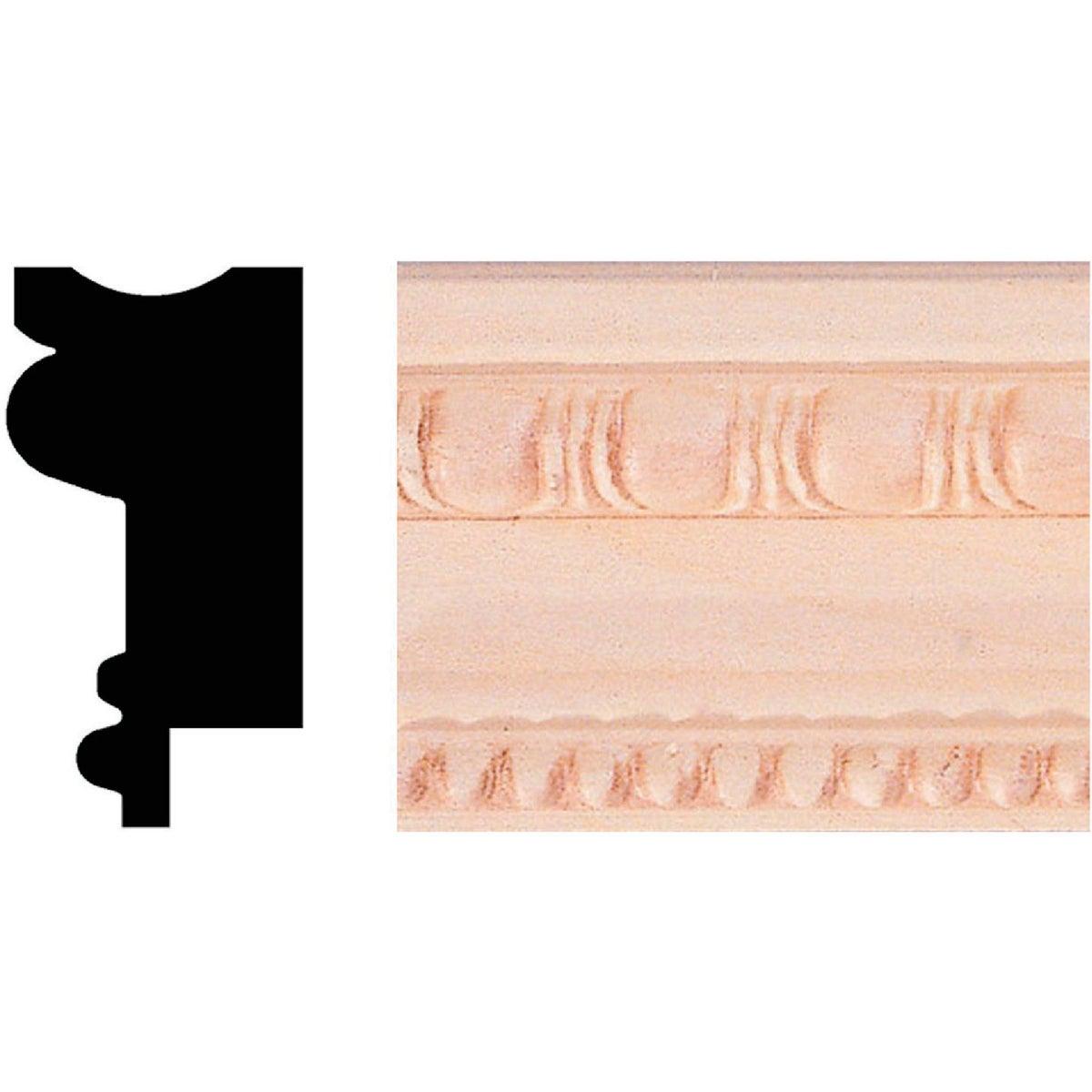 Unfn Pict Frame Moulding