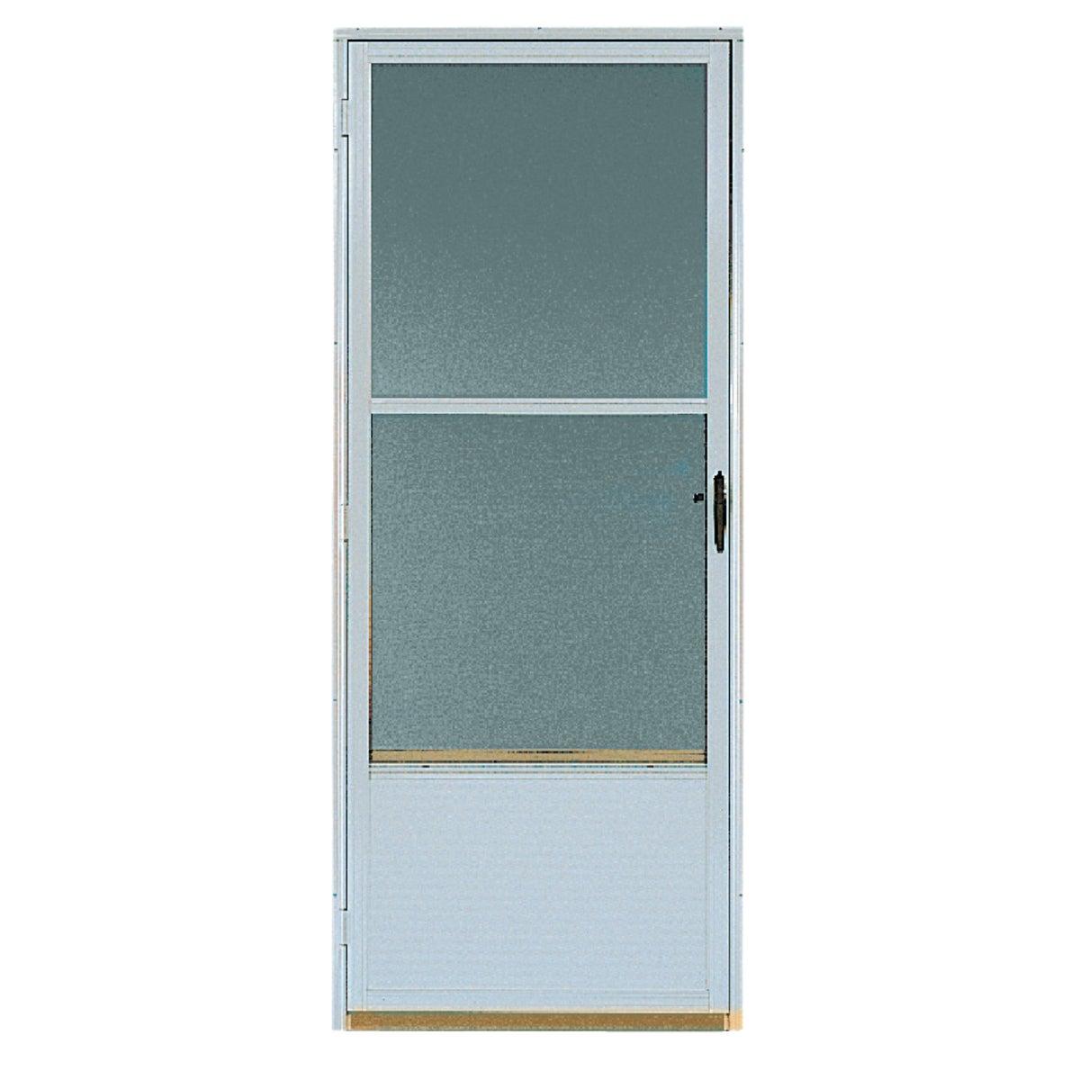 563 2868 RH WHT DOOR