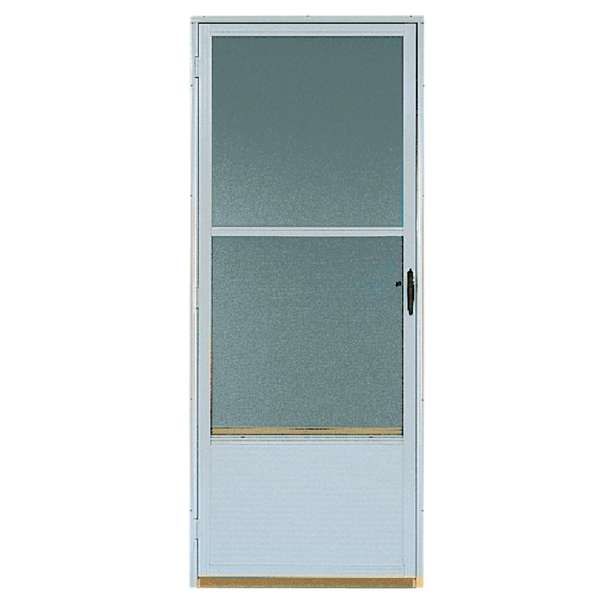 563 2868 RH WHT DOOR - F14560 by Croft Llc