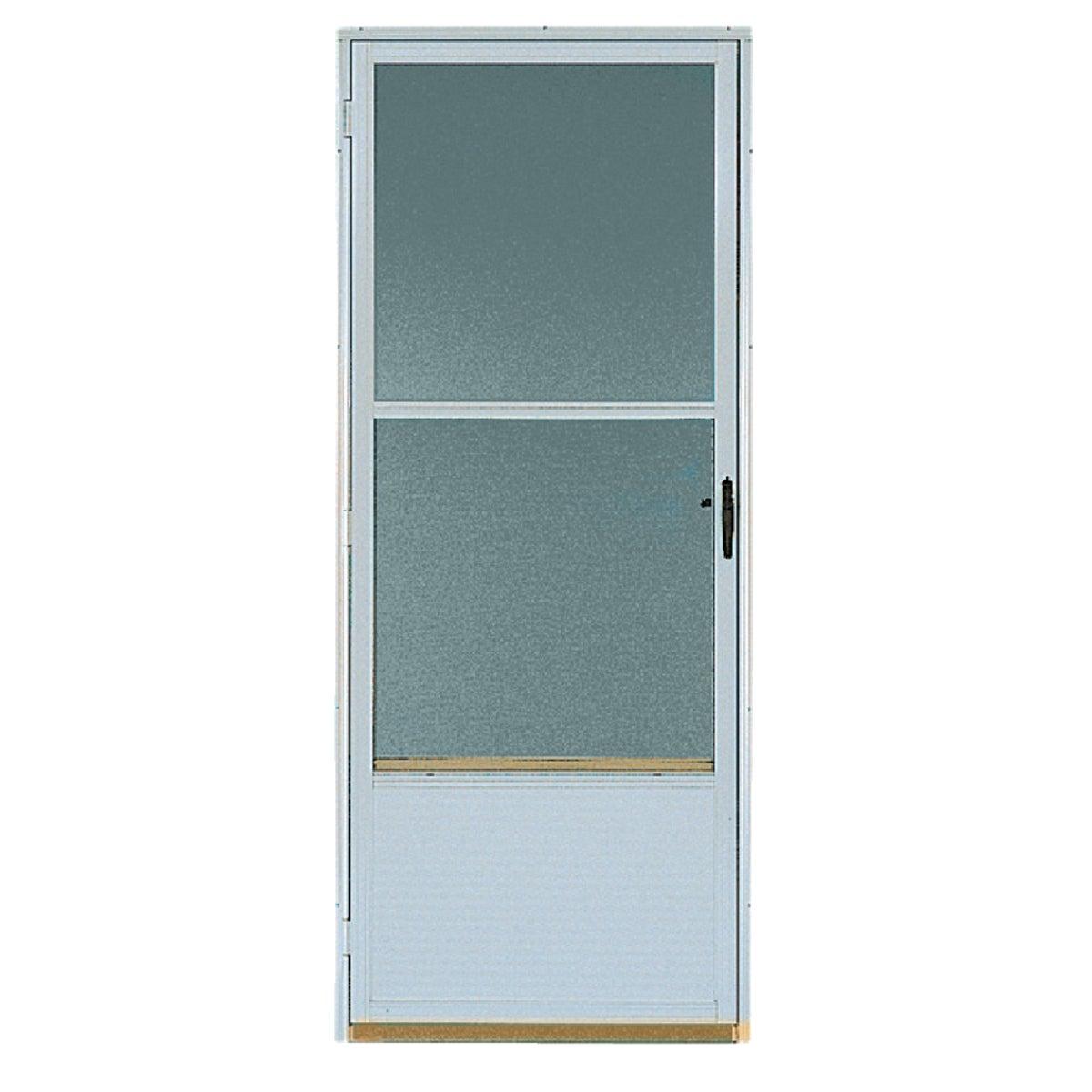 563 3068 RH WHT DOOR