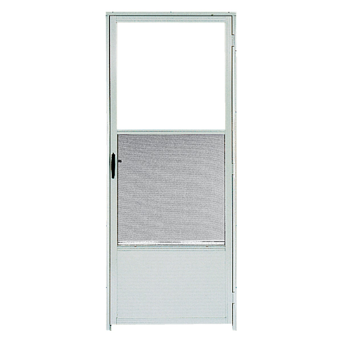 563 3068 LH WHT DOOR - F14570 by Croft Llc