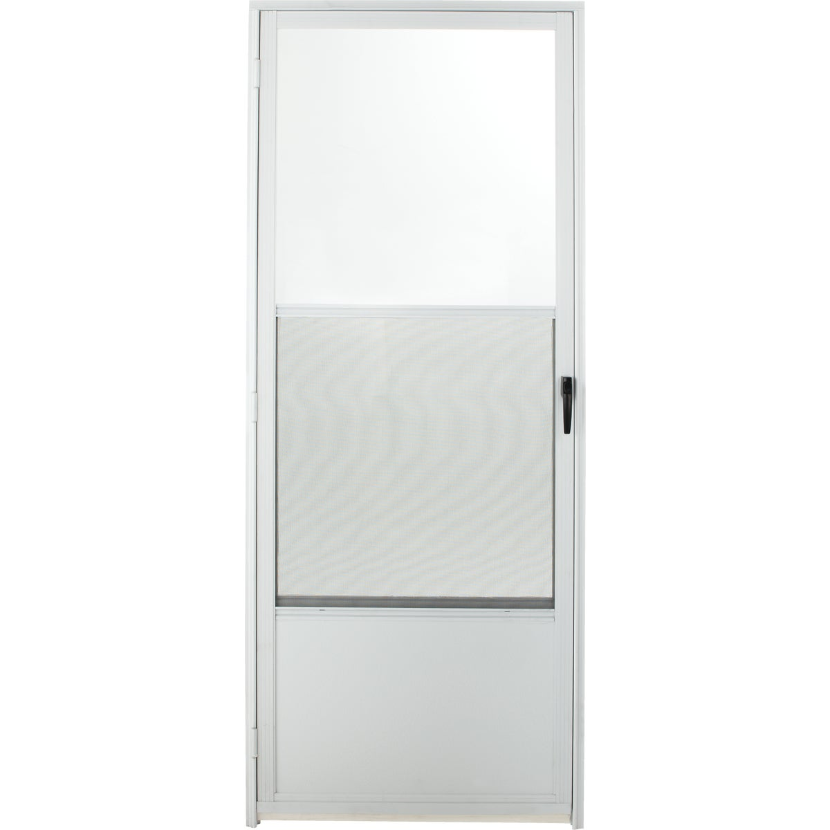163 2868 LH WHT DOOR - F05784 by Croft Llc