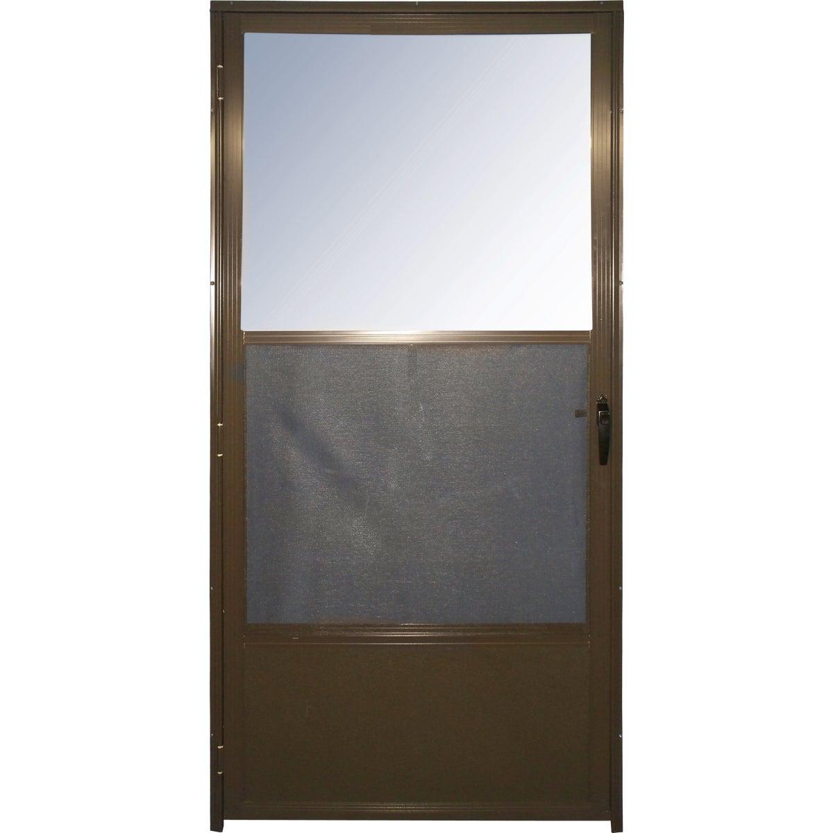 163 2868 LH BRZ DOOR