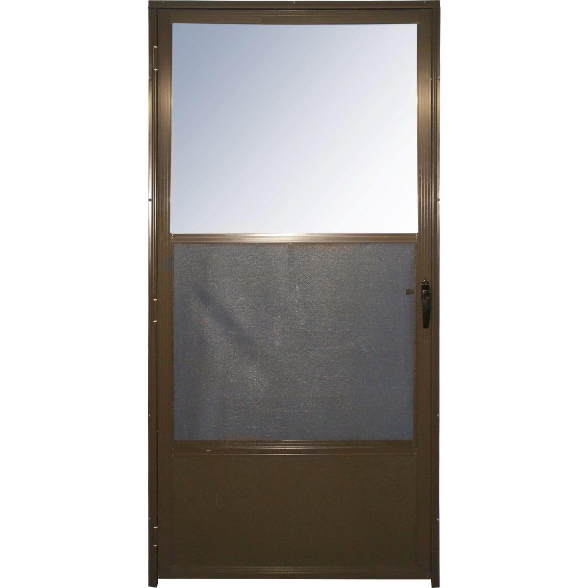 163 3068 RH BRZ DOOR