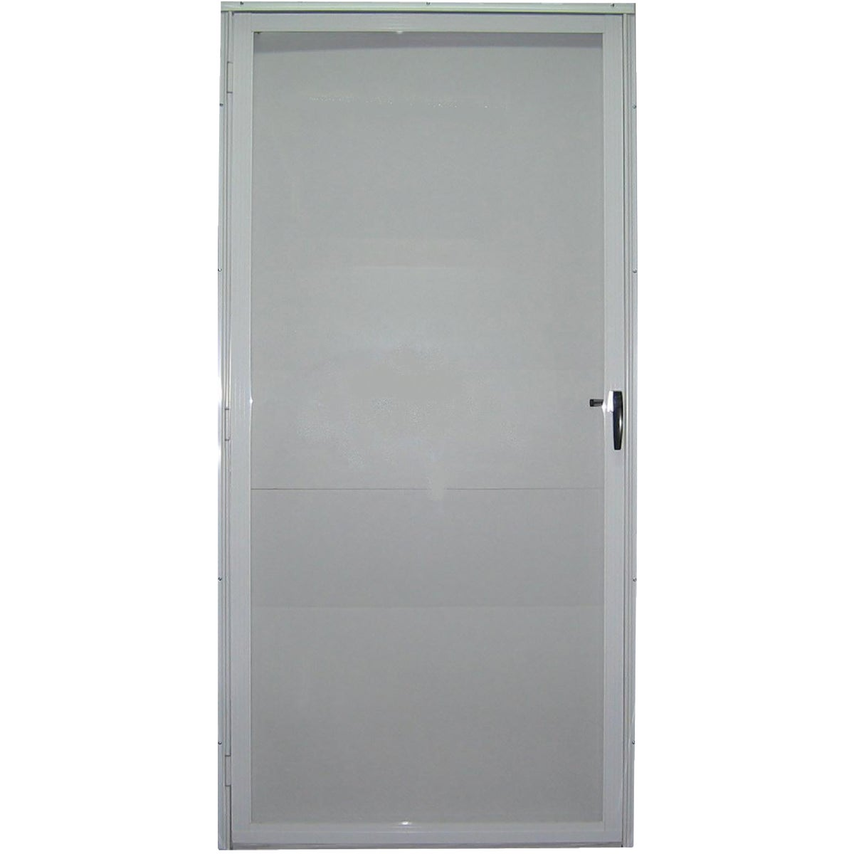 265 2868 LH WHT DOOR - F05990 by Croft Llc