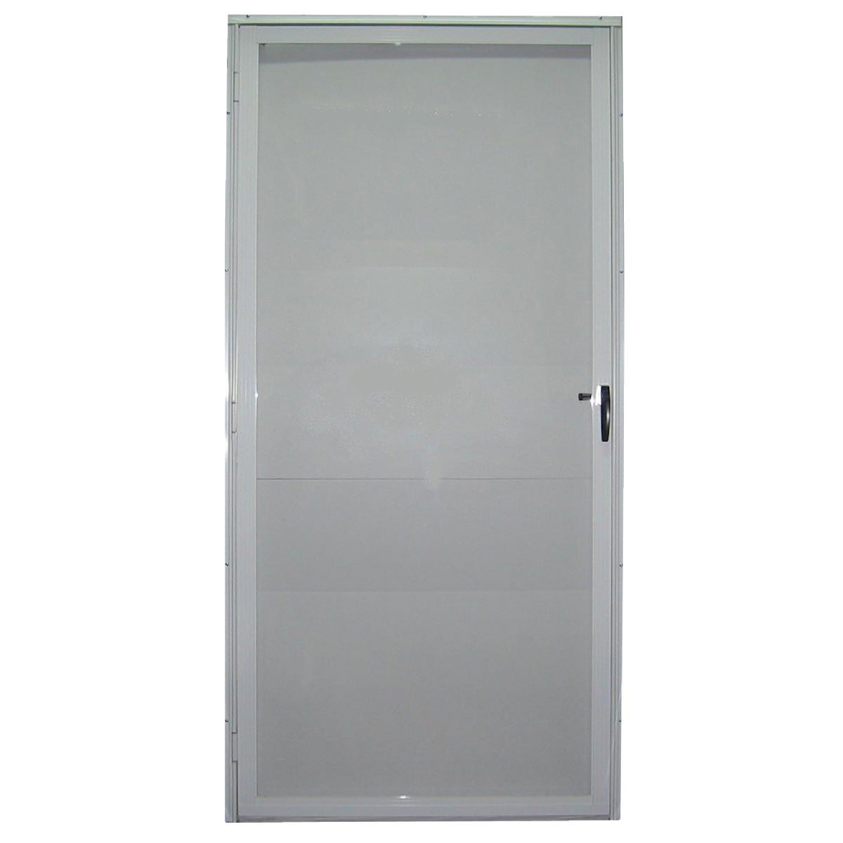 265 3068 LH WHT DOOR - F06010 by Croft Llc
