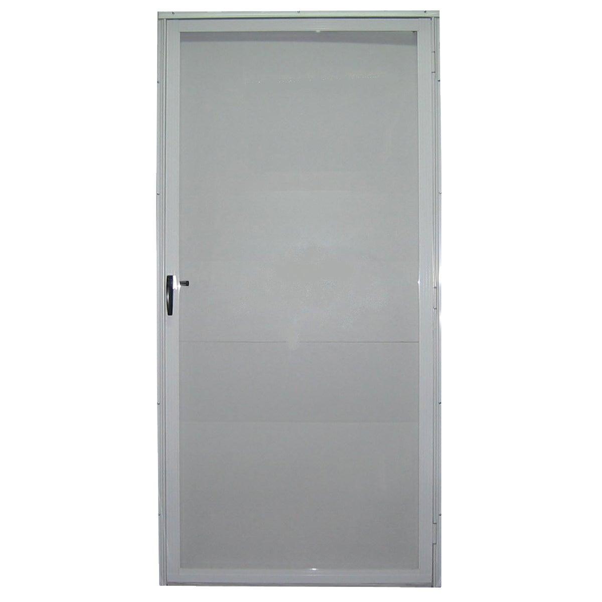 265 3068 RH WHT DOOR