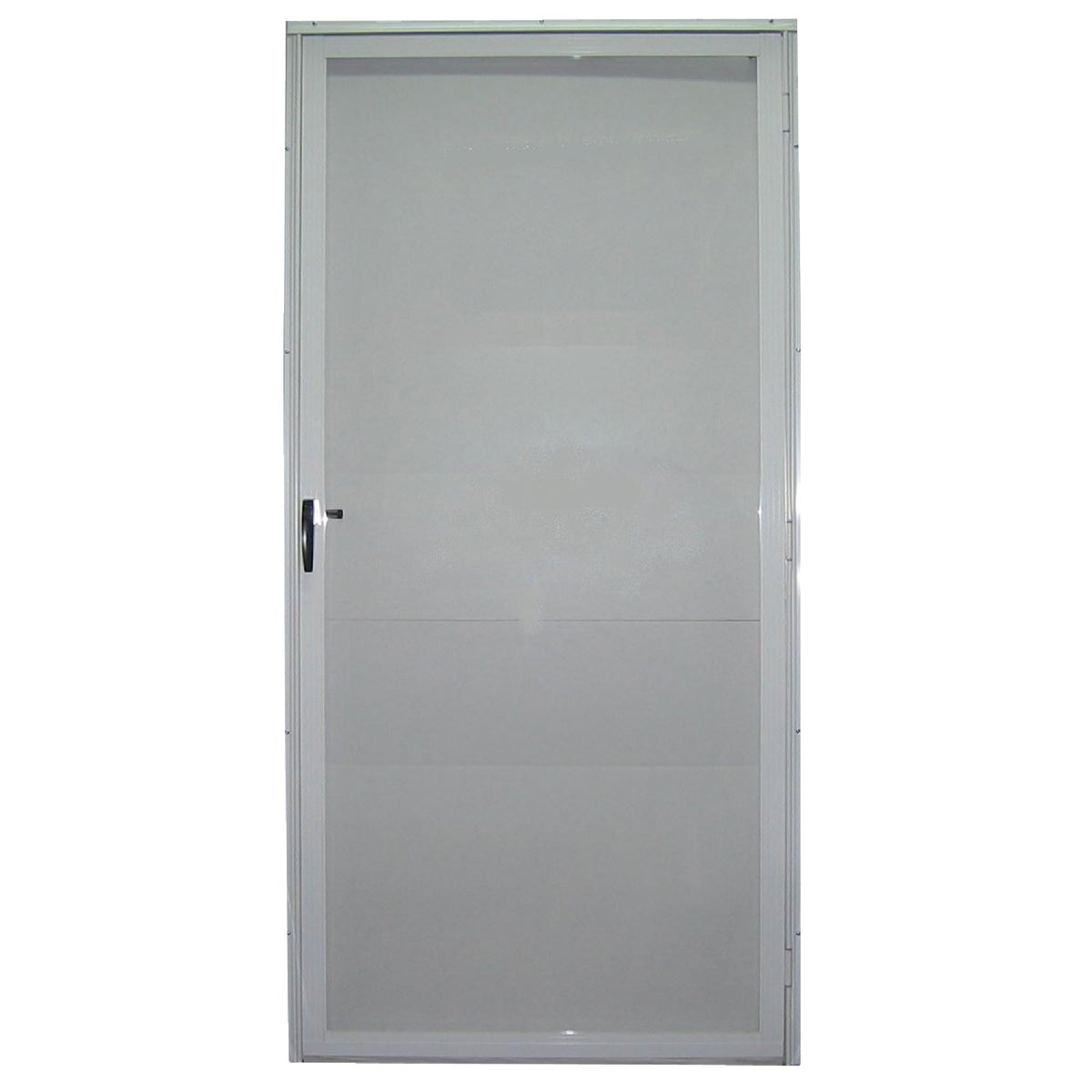 265 3068 RH WHT DOOR - F06030 by Croft Llc
