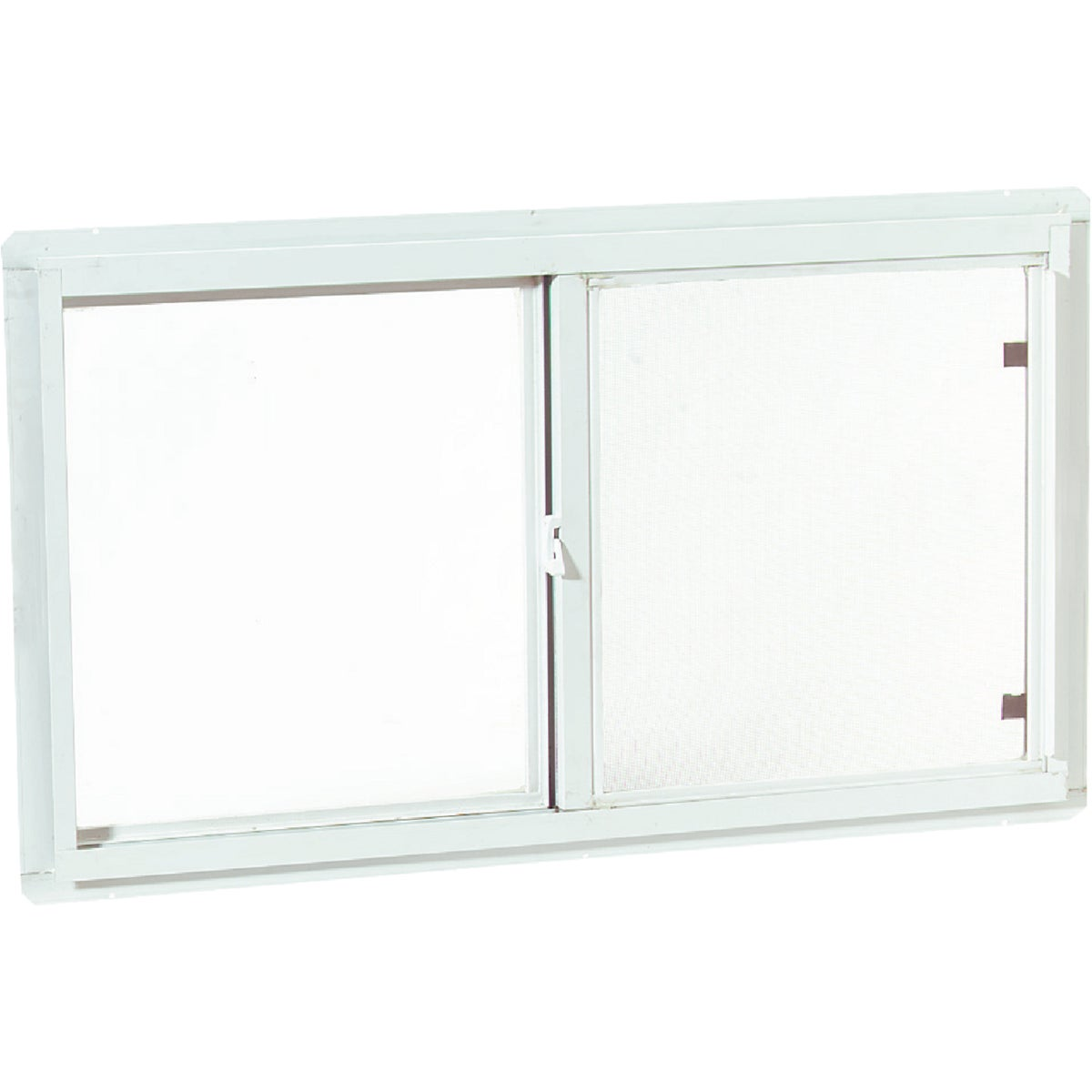 51W 46X22 SLIDING WINDOW