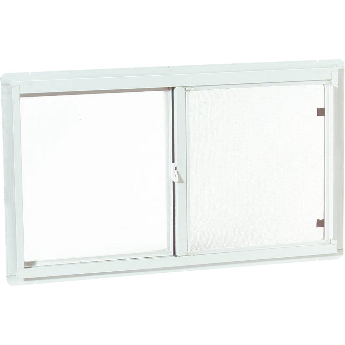 51SD 46X22 SLIDNG WINDOW