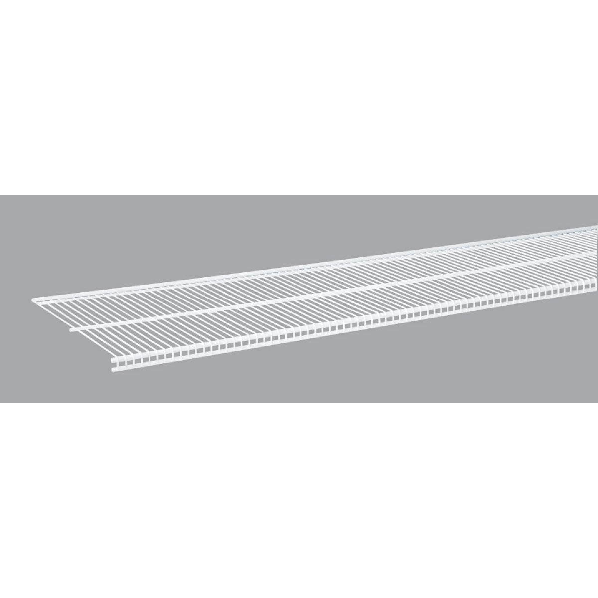 12X48 PROFILE SHELF - 1813124811 by Schulte Corp
