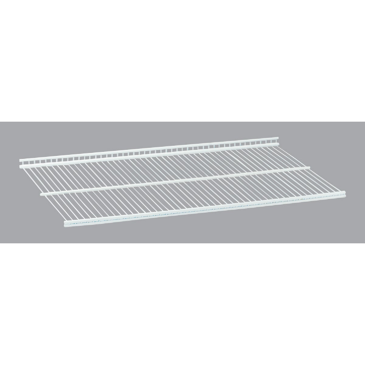 16X24 PROFILE SHELF - 1813162411 by Schulte Corp