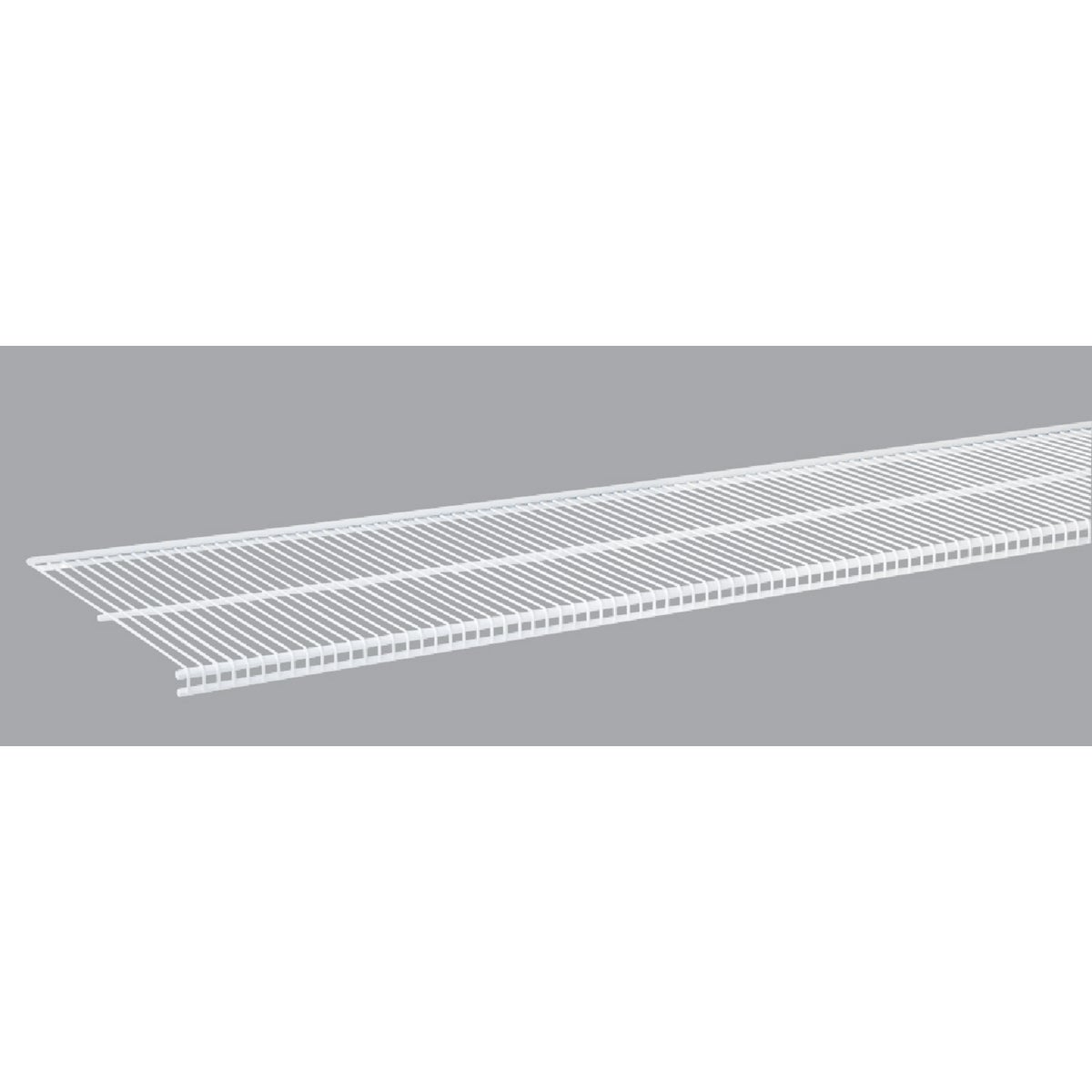 16X48 PROFILE SHELF - 1813164811 by Schulte Corp