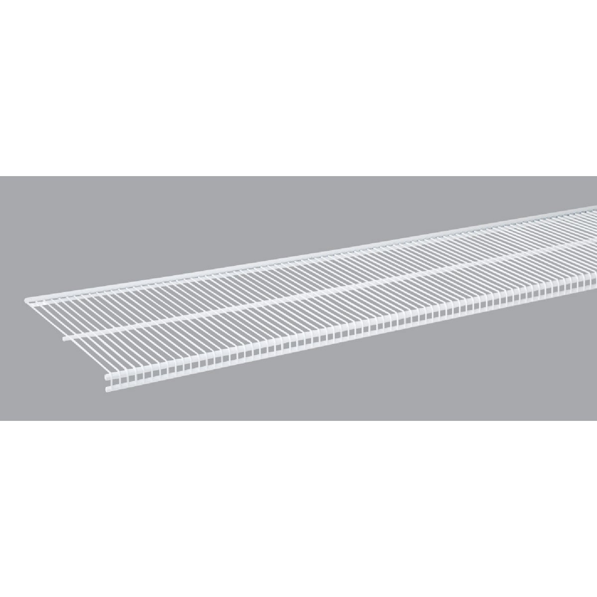 16X96 PROFILE SHELF - 1813169611 by Schulte Corp