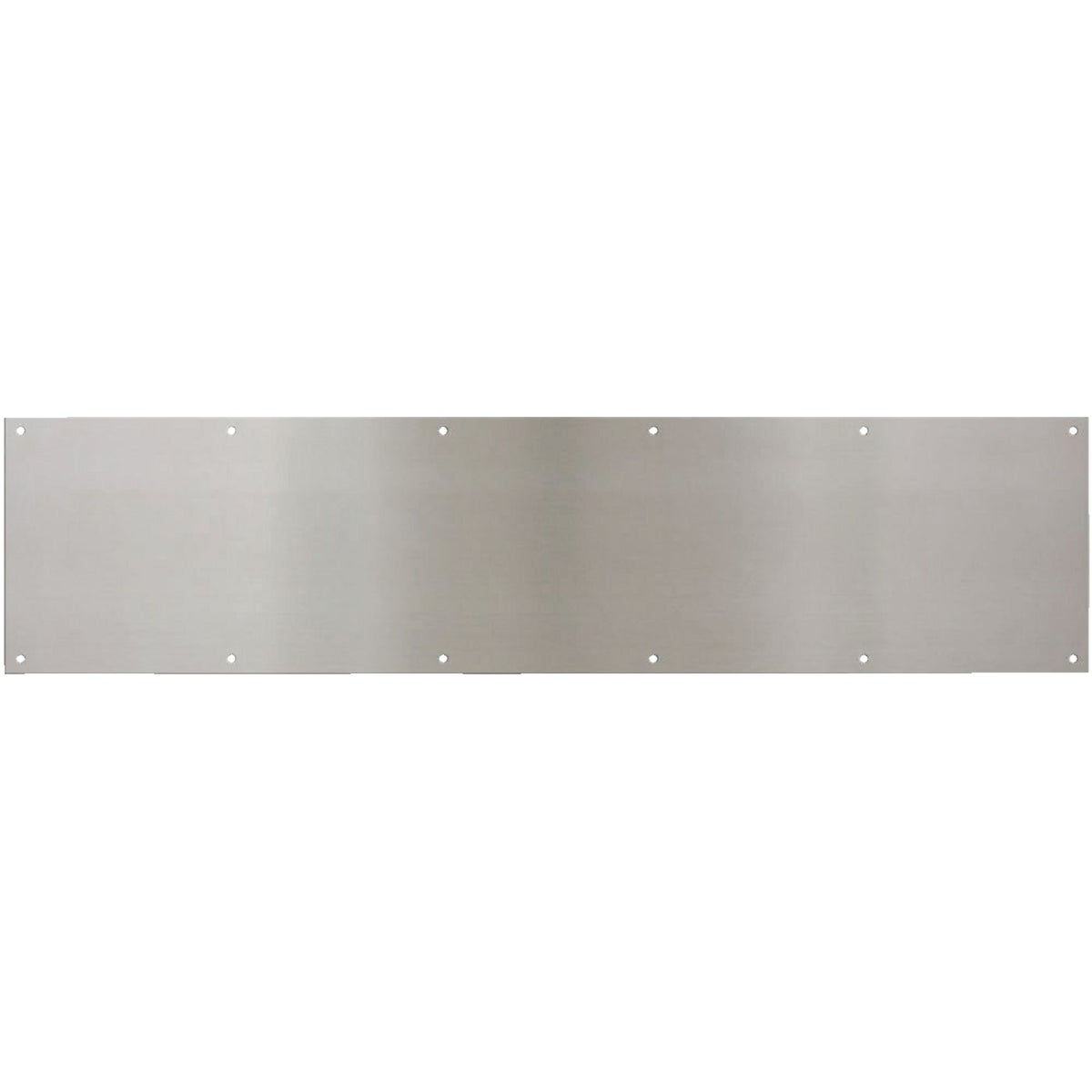 "8X34"" SN KICKPLATE - N325431 by National Mfg Co"