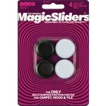 Grip Tip Magic Sliders-As Seen On TV