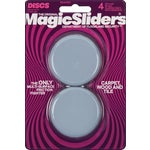 60mm Magic Sliders-As Seen On TV