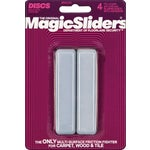 Magic Sliders-As Seen On TV