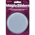 100mm Magic Sliders-As Seen On TV