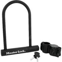 Master Lock 8
