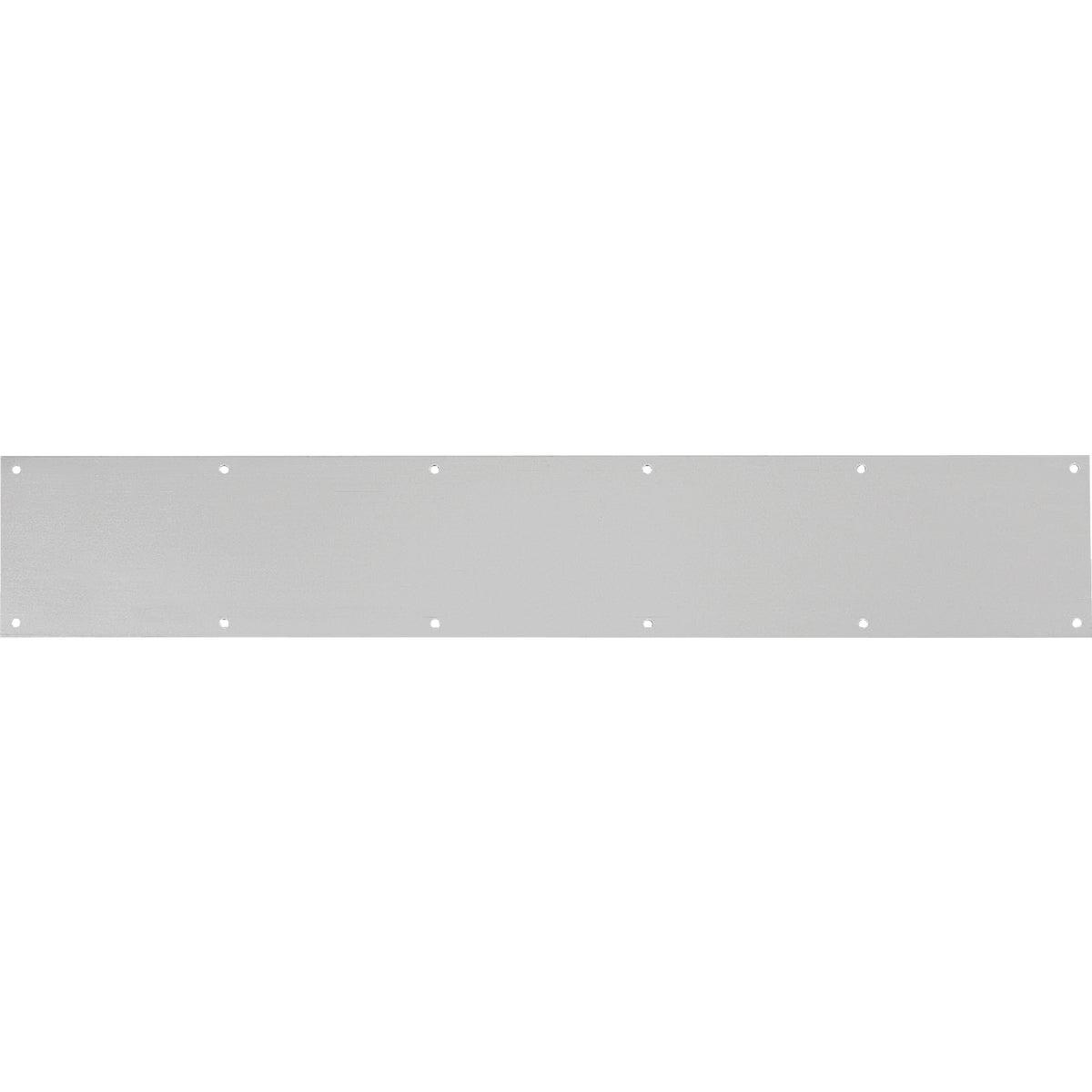 6 X 34 28 CS KICK PLATE - DT100056 by Tell Mfg Inc
