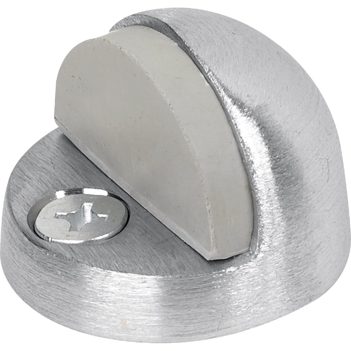 26D HIGH RISE DOME STOP - DT100032 by Tell Mfg Inc