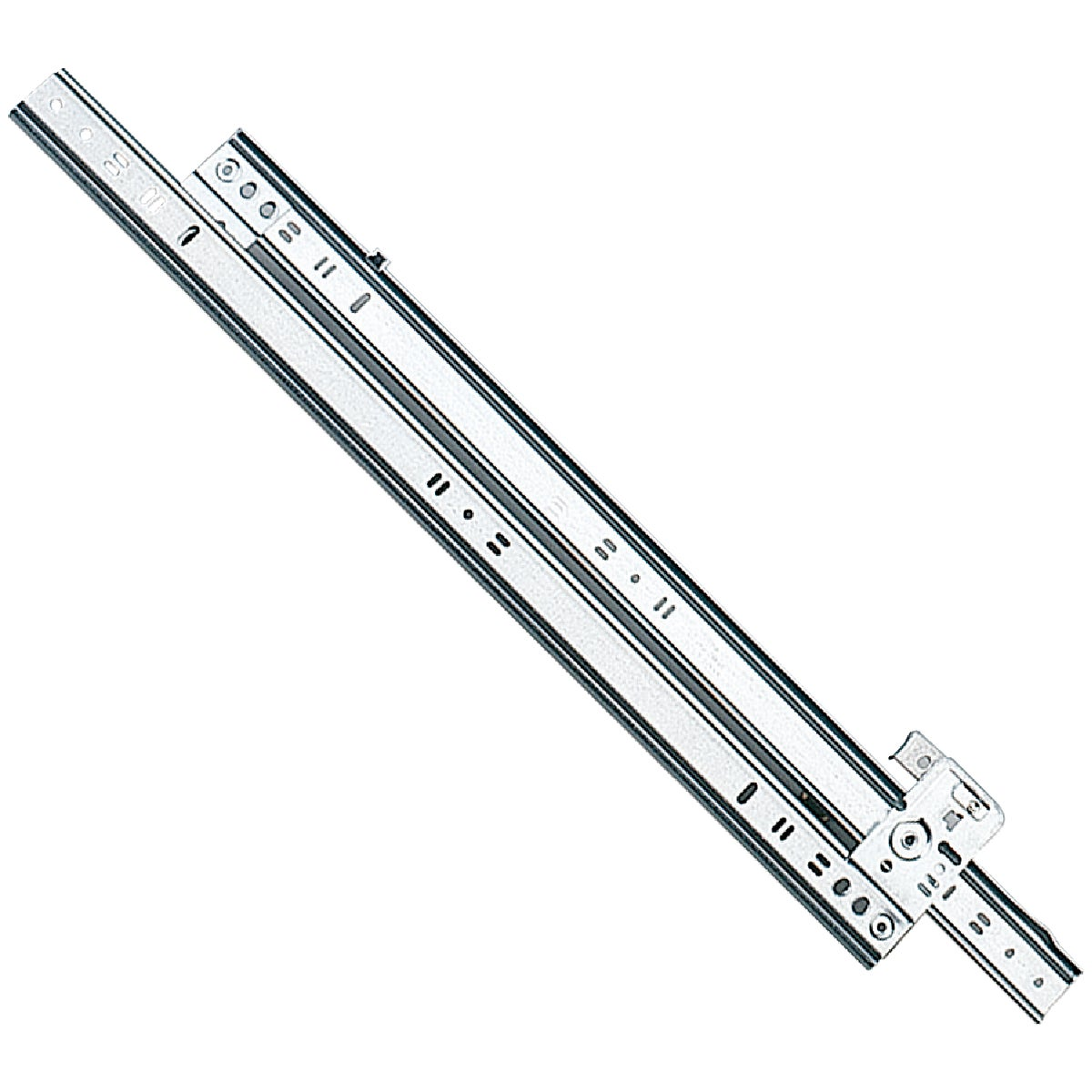 "14"" DRAWER SLIDE 2PK - 1300PZC-14 by Knape & Vogt Mfg Co"