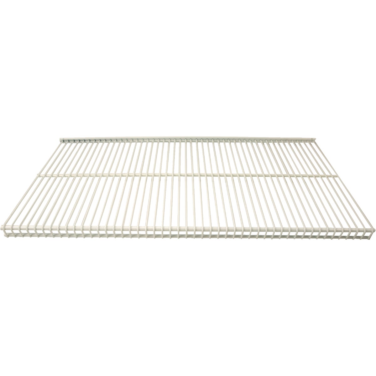 16X72 PROFILE SHELF - 1813167211 by Schulte Corp