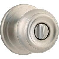 Weiser Lock SN PHOENIX PRIV LOCKSET GA331 P15