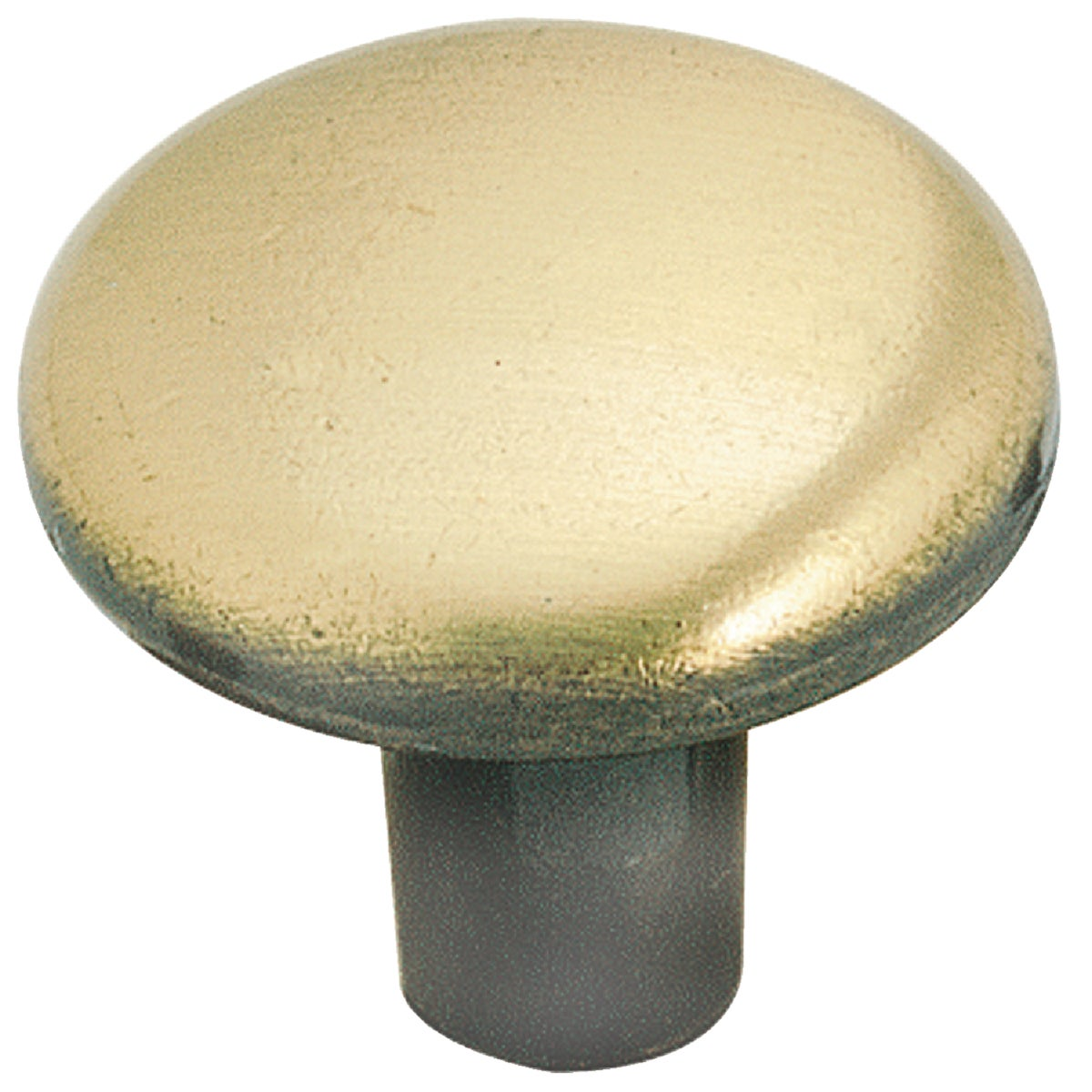 "1-1/16"" AE KNOB - BP3467-AE by Amerock Corporation"