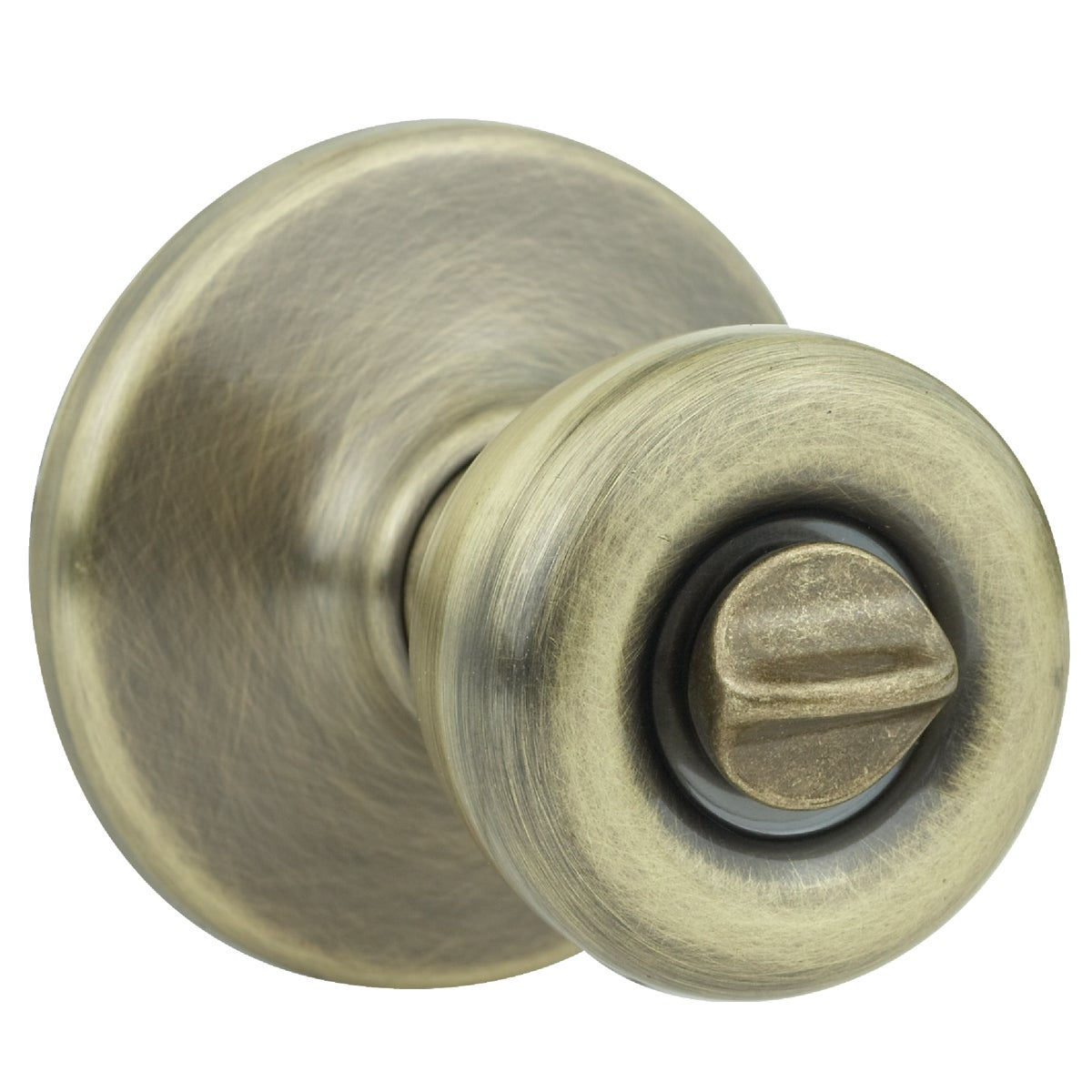 AB CP TYLO PRIVACY LOCK - 300T 5 CP by Kwikset