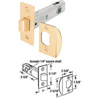 Prime Line Prod. REPLACE BB TUBULAR LATCH E 2281