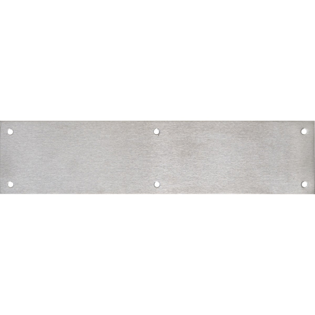 3.5X15 28 PUSH PLATE - DT100073 by Tell Mfg Inc