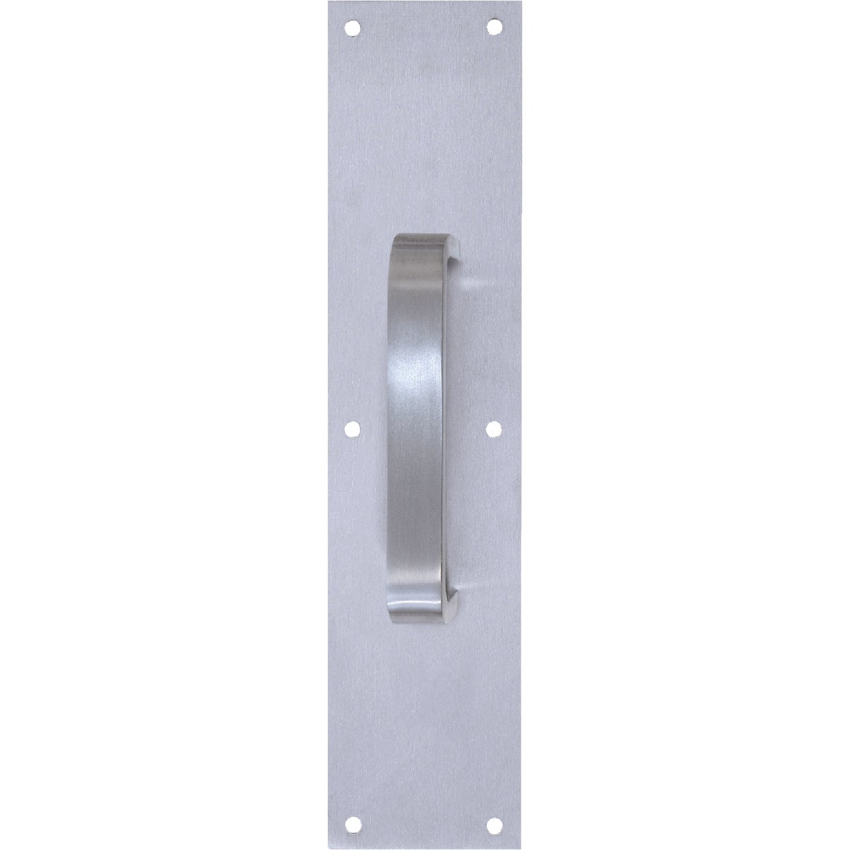 3.5X15 28 Pull Plate