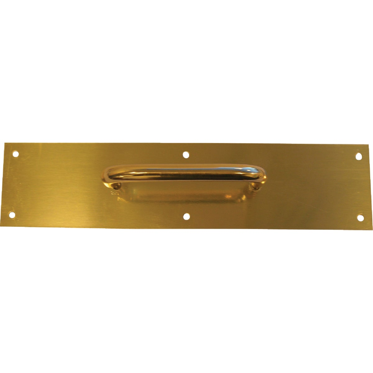 3.5X15 3 Pull Plate